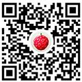 荔枝FM博客小程序