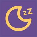 健康睡眠小程序二维码