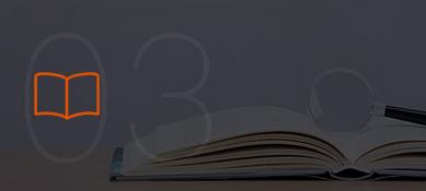 赠送运营手册 《平台产品运营白皮书》